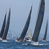 Sunday Yachting Cup-0772