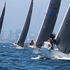 Sunday Yachting Cup-0785