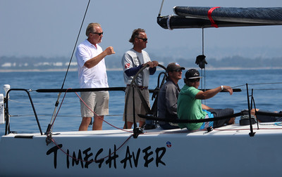 Sunday Yachting Cup-0632