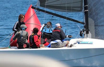 Sunday Yachting Cup-0757