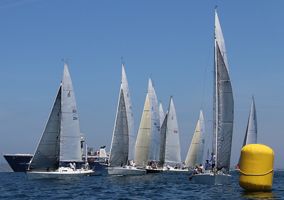 Sunday Yachting Cup-0037