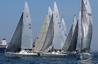 Sunday Yachting Cup-0033