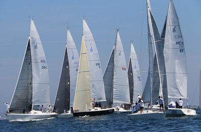 Sunday Yachting Cup-0023