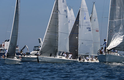 Sunday Yachting Cup-0035