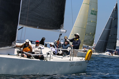 Sunday Yachting Cup-0016