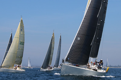 Sunday Yachting Cup-0012