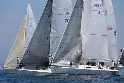 Sunday Yachting Cup-0028