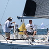 Sunday Yachting Cup-2008
