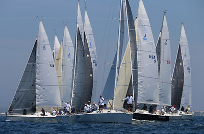 Sunday Yachting Cup-0021