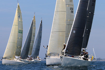 Sunday Yachting Cup-0008