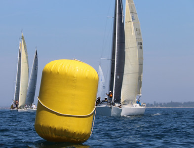 Sunday Yachting Cup-0005