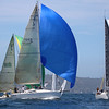 Sunday Yachting Cup-2013