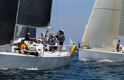 Sunday Yachting Cup-0015