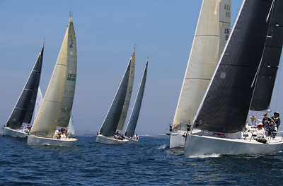 Sunday Yachting Cup-0011