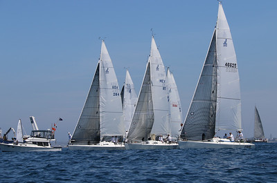 Sunday Yachting Cup-0029