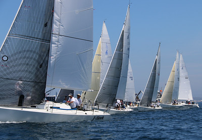 Sunday Yachting Cup-0041