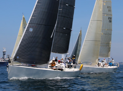 Sunday Yachting Cup-0014
