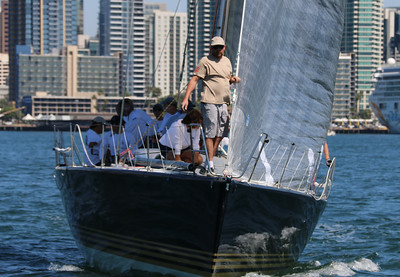 Yachting Cup Day 1-1294