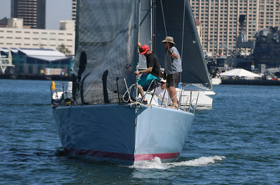 Yachting Cup Day 1-1277