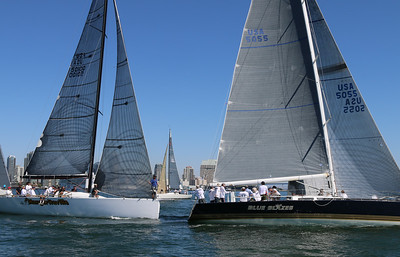 Yachting Cup Day 1-1301