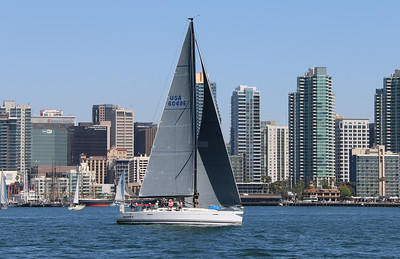 Yachting Cup Day 1-1273
