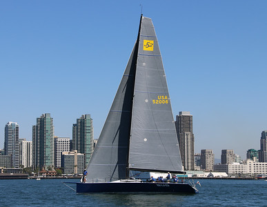 Yachting Cup Day 1-1280