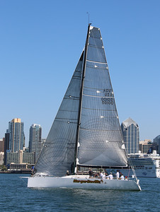 Yachting Cup Day 1-1282