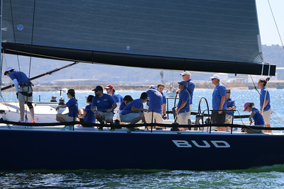 Yachting Cup Day 1-1267