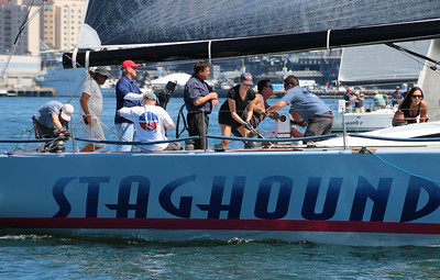 Yachting Cup Day 1-1278
