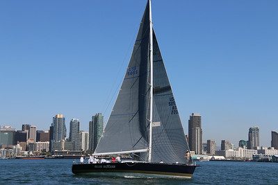 Yachting Cup Day 1-1269
