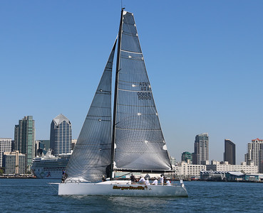 Yachting Cup Day 1-1281