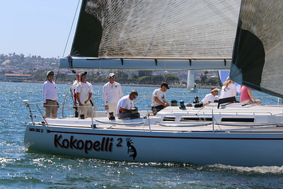Yachting Cup Day 1-1271