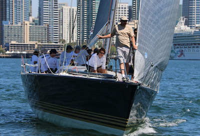 Yachting Cup Day 1-1296