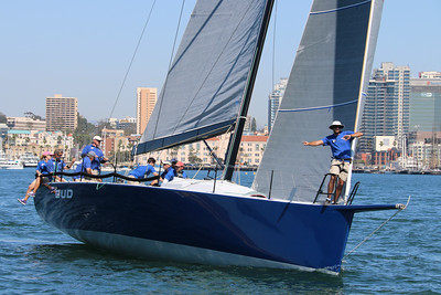 Yachting Cup Day 1-1302