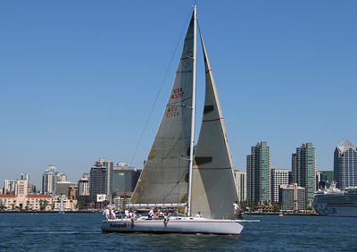Yachting Cup Day 1-1285