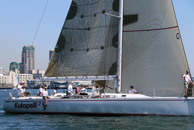 Yachting Cup Day 1-1291