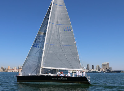 Yachting Cup Day 1-1265