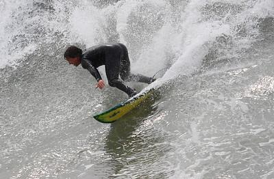 Surfing-0286