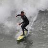 Surfing-0269
