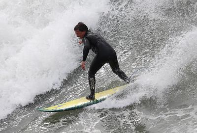 Surfing-0287