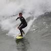 Surfing-0270