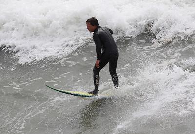 Surfing-0294