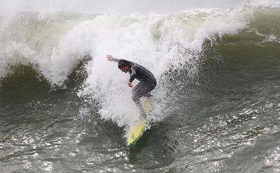 Surfing-0267