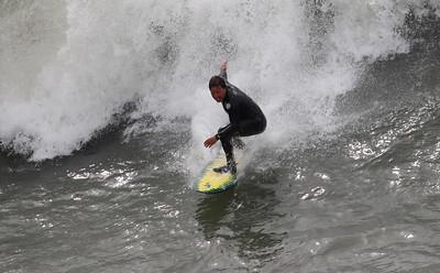 Surfing-0268