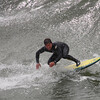 Surfing-0276