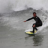 Surfing-0271