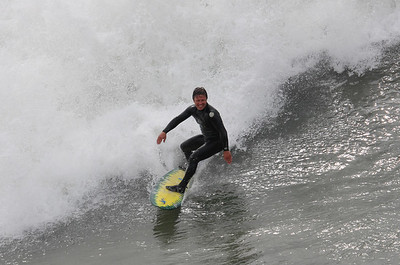 Surfing-0284