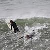 Surfing-0264