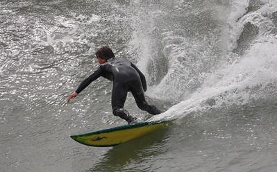 Surfing-0279