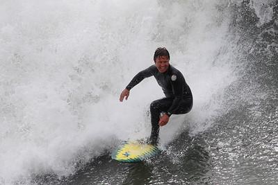 Surfing-0282